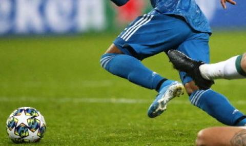 Изследване: Професионалните спортисти са особено податливи на COVID-19