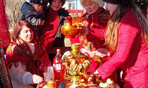 Варненско село говори на руски и пази казашки традиции