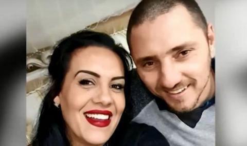 Боксьор е с опасност за живота след жесток побой и блъскане с бус от група роми
