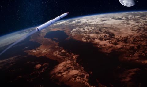 """В НАТО се подготвят за """"свят с повече руски ракети"""""""