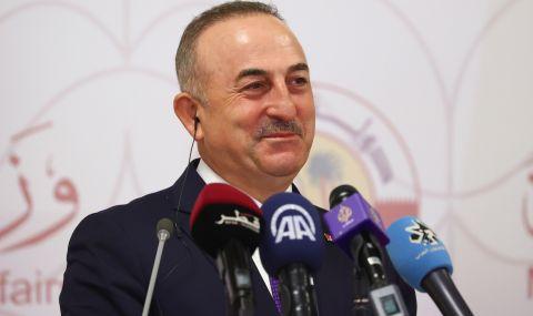 Истанбул става нов център на ООН