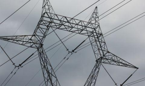 Спират тока в голяма част от София в петък - 1