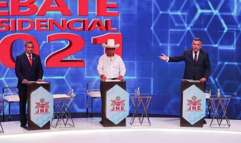 Важни избори в Латинска Америка