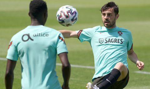 Барселона иска още двама от Манчестър Сити