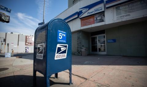 Нови въпросителни около гласуването по пощата