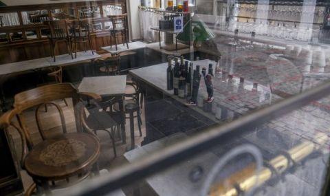 Коларов: 14 февруари не е добър вариант за отваряне на заведенията
