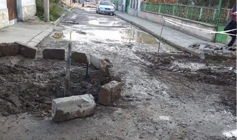 Община Карлово отговори на ФАКТИ за град Баня, граждани искат стратегия за развитие като курорт