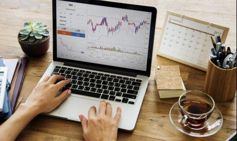 Новите правила за ДДС: Електронната търговия вече е лесна