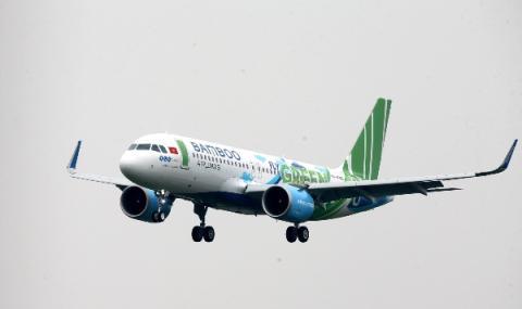 Европейски страни подкрепят авиокомпаниите