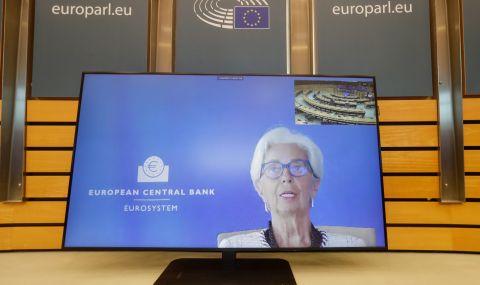 ЕС предлага лимит за плащанията в брой