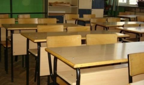 Ще се изплащат ли болничните за гледане на ученици под карантина?