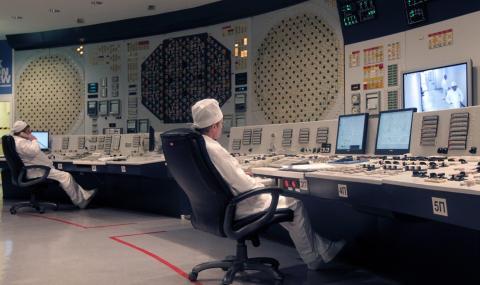 74% от жителите на атомните региони в Русия подкрепят ядрената енергия