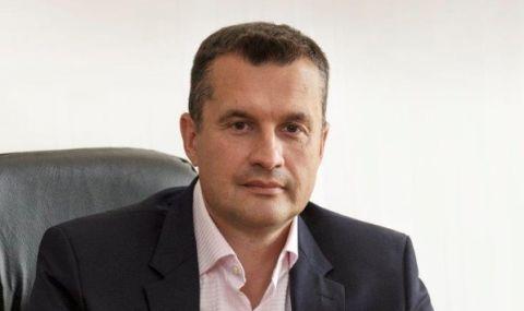 Калоян Методиев: Не е ясно дали ИТН иска да управлява тяхно правителство