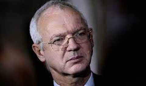 Васил Велев: Минимална пенсия въобще не трябва да има - 1