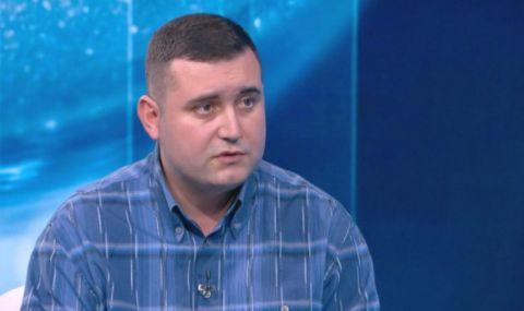 Д-р Трифон Вълков: Груба грешка е хората с придружаващи заболявания да не се ваксинират - 1
