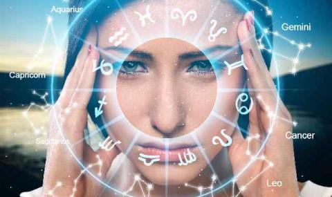Вашият хороскоп за днес, 14.05.2020 г.