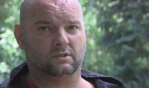 Терор в Дупница: Димитър разказа какви страшни заплахи е получил от Капланов и сина му