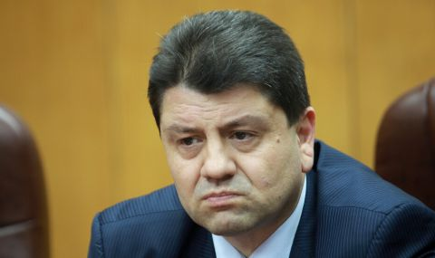 Ципов: СДС може да оглави листа в София, Цветанов е далеч от бариерата