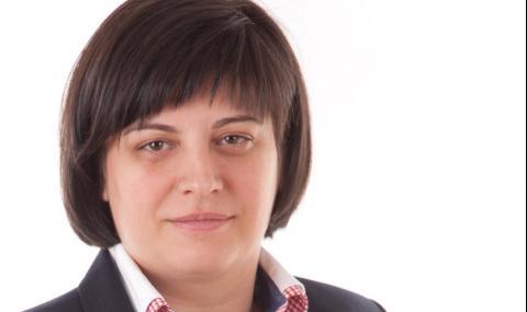 Диана Русинова за Искърското дефиле пред ФАКТИ: Преди години беше извършен ремонт, а пътят вече е в кръпки