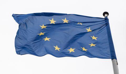 ЕС прие решение на Латвия за забрана на руска телевизия