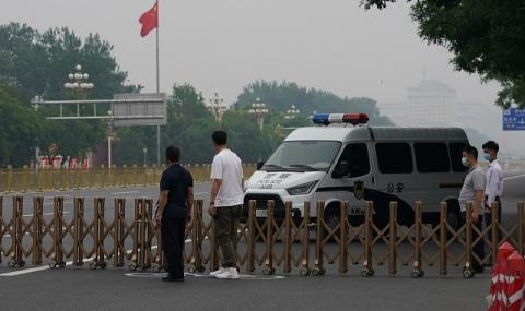 Всичко започва отначало. Защо милиони китайци пак са под карантина?