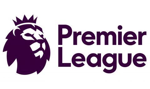 Задължителна ваксинация срещу коронавирус за всички играчи във Висшата лига на Англия