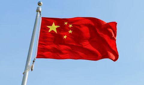 """В шести енергоблок на АЕЦ """"Тянван"""" започнаха """"горещите"""" тестове"""