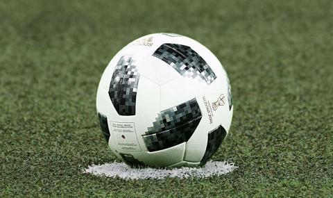 Футболни клубове смениха емблемата си заради коронавируса - 1