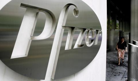 Pfizer и BioNTech стартираха първото тестване на ваксина срещу Covid-19 в Германия