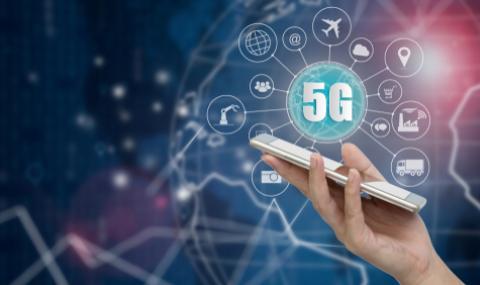 Община Балчик забрани изграждането на 5G мрежа