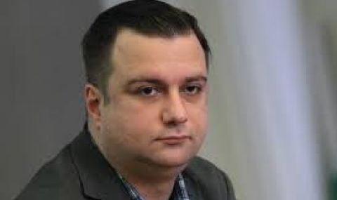 Доц. Борис Попиванов: Слави се готвеше за трето място, второто е най-неблагоприятно