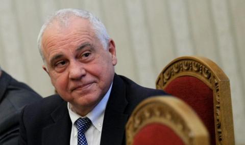 Очаквано! Кремъл гони двама български дипломати
