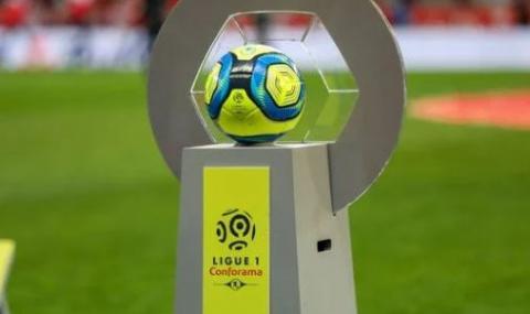 Загуби от 243 милиона евро след края сезона във Франция