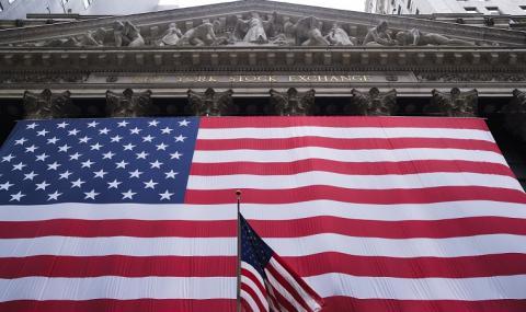 Америка е Велика и ще го докаже отново
