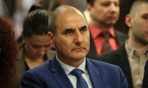 Проф. Пиргова: Партията на Цветанов може да стигне до 60 000 с роднините