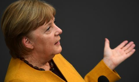 Германия търси климатична неутралност