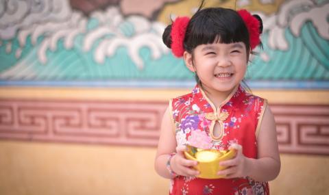 Китай позволява повече от две деца