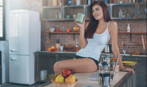 Неочакван продукт помага да се справите със затлъстяването
