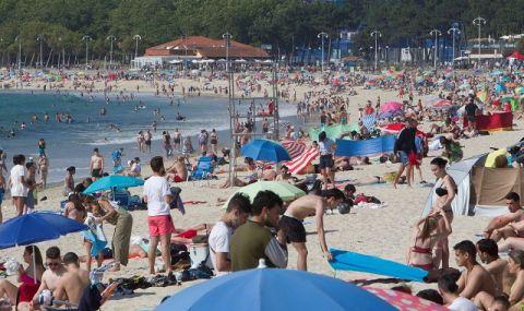 Испания се уплаши! Строгите изисквания към туристите остават - 1