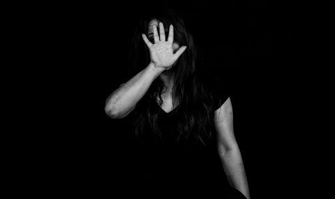 Застреляна и след това обезглавена: убийствата на жени в Пакистан са чести, брутални и безнаказани - 1