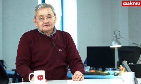 Мицев: Кирил Петков или не разбира, че е нарушил закона, или разчита на могъща подкрепа (ВИДЕО) - 1