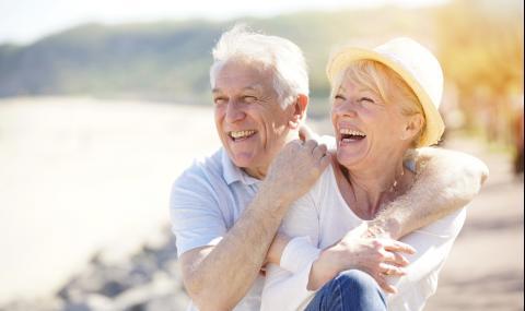 Хората, родени през този сезон, живеят най-дълго