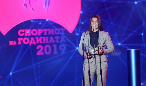 Ето ги призьорите за 2019 година на България (СНИМКИ) - 6