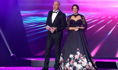 Ето ги призьорите за 2019 година на България (СНИМКИ) - 7
