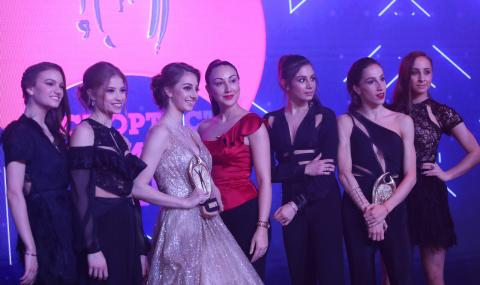 Ето ги призьорите за 2019 година на България (СНИМКИ) - 2
