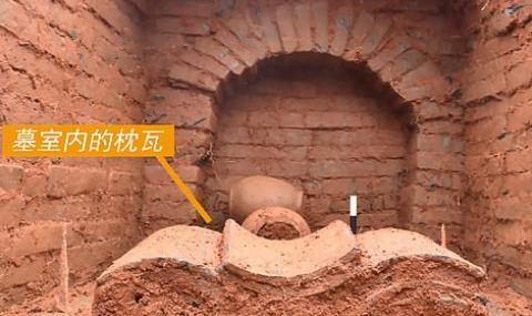 Откриха уникално погребение на двойка от преди 1000 години (СНИМКИ)