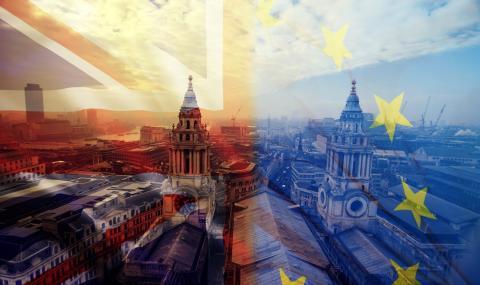 ЕС предупреди Лондон: Никакво предоговаряне!