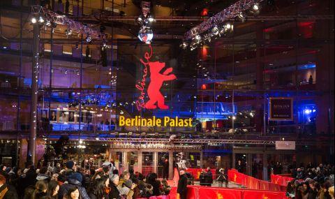 Берлинале обяви филмите от конкурсната програма