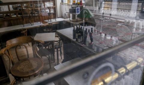 Собствениците на нощни заведения ще проведат национално събрание