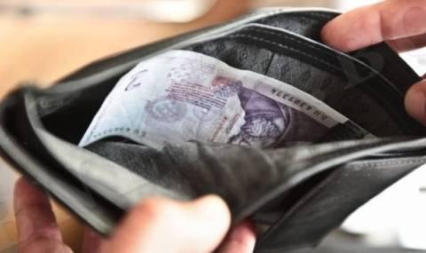 Бойко писа зимата на сметката на БСП
